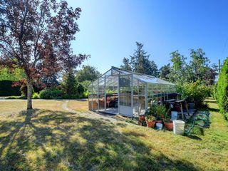 Photo 31: 825 Towner Park Rd in North Saanich: NS Deep Cove Single Family Detached for sale : MLS®# 821434