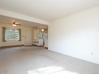 Photo 27: 825 Towner Park Rd in North Saanich: NS Deep Cove Single Family Detached for sale : MLS®# 821434