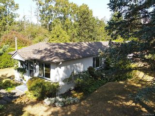Photo 41: 825 Towner Park Rd in North Saanich: NS Deep Cove Single Family Detached for sale : MLS®# 821434