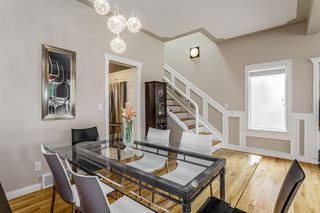 Photo 5: 1714 WESTMOUNT Road NW in Calgary: Hillhurst Detached for sale : MLS®# A1015517