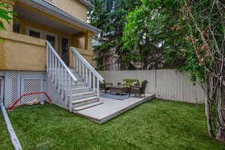 Photo 21: 1714 WESTMOUNT Road NW in Calgary: Hillhurst Detached for sale : MLS®# A1015517