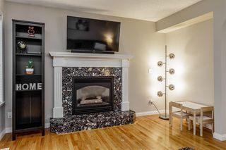 Photo 7: 1714 WESTMOUNT Road NW in Calgary: Hillhurst Detached for sale : MLS®# A1015517