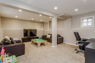 Photo 18: 1714 WESTMOUNT Road NW in Calgary: Hillhurst Detached for sale : MLS®# A1015517