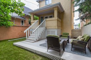 Photo 20: 1714 WESTMOUNT Road NW in Calgary: Hillhurst Detached for sale : MLS®# A1015517