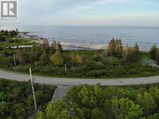 Photo 2: Lot Shore Road in Western Head: Vacant Land for sale : MLS®# 202014236