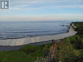Photo 3: Lot Shore Road in Western Head: Vacant Land for sale : MLS®# 202014236
