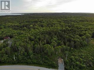 Photo 4: Lot Shore Road in Western Head: Vacant Land for sale : MLS®# 202014236