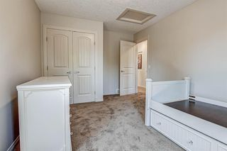 Photo 36: 5604 HENWOOD Street SW in Calgary: Garrison Green Detached for sale : MLS®# A1020046