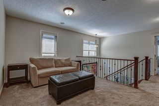 Photo 23: 5604 HENWOOD Street SW in Calgary: Garrison Green Detached for sale : MLS®# A1020046