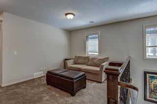 Photo 22: 5604 HENWOOD Street SW in Calgary: Garrison Green Detached for sale : MLS®# A1020046