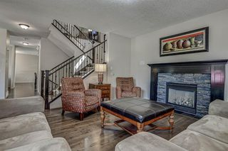 Photo 10: 5604 HENWOOD Street SW in Calgary: Garrison Green Detached for sale : MLS®# A1020046