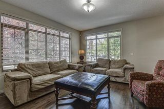 Photo 7: 5604 HENWOOD Street SW in Calgary: Garrison Green Detached for sale : MLS®# A1020046