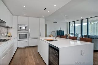 Photo 3: DOWNTOWN Condo for sale : 2 bedrooms : 2855 5th #303 in San Diego