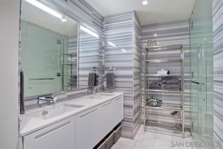 Photo 12: DOWNTOWN Condo for sale : 2 bedrooms : 2855 5th #303 in San Diego