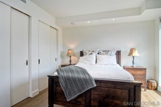 Photo 15: DOWNTOWN Condo for sale : 2 bedrooms : 2855 5th #303 in San Diego
