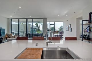 Photo 6: DOWNTOWN Condo for sale : 2 bedrooms : 2855 5th #303 in San Diego