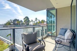 Photo 17: DOWNTOWN Condo for sale : 2 bedrooms : 2855 5th #303 in San Diego