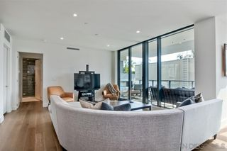 Photo 7: DOWNTOWN Condo for sale : 2 bedrooms : 2855 5th #303 in San Diego