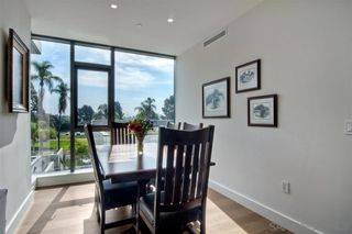 Photo 9: DOWNTOWN Condo for sale : 2 bedrooms : 2855 5th #303 in San Diego