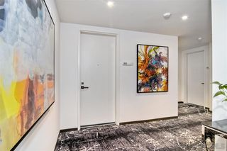 Photo 19: DOWNTOWN Condo for sale : 2 bedrooms : 2855 5th #303 in San Diego