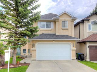 Main Photo: 70 HARVEST GROVE Close NE in Calgary: Harvest Hills Detached for sale : MLS®# A1030410