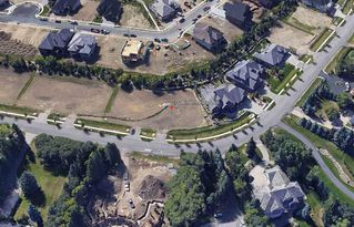 Photo 2: 271 WINDERMERE Drive in Edmonton: Zone 56 Vacant Lot for sale : MLS®# E4213025