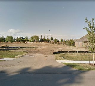 Photo 5: 271 WINDERMERE Drive in Edmonton: Zone 56 Vacant Lot for sale : MLS®# E4213025