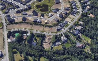 Photo 3: 271 WINDERMERE Drive in Edmonton: Zone 56 Vacant Lot for sale : MLS®# E4213025