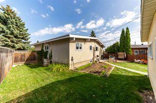 Photo 24: 5607 89 Avenue in Edmonton: Zone 18 House for sale : MLS®# E4214917