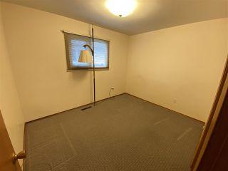 Photo 16: 5607 89 Avenue in Edmonton: Zone 18 House for sale : MLS®# E4214917