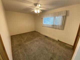 Photo 11: 5607 89 Avenue in Edmonton: Zone 18 House for sale : MLS®# E4214917