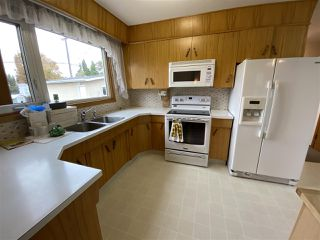 Photo 8: 5607 89 Avenue in Edmonton: Zone 18 House for sale : MLS®# E4214917