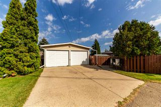 Photo 25: 5607 89 Avenue in Edmonton: Zone 18 House for sale : MLS®# E4214917