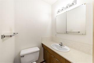 Photo 13: 5607 89 Avenue in Edmonton: Zone 18 House for sale : MLS®# E4214917