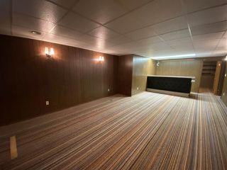 Photo 21: 5607 89 Avenue in Edmonton: Zone 18 House for sale : MLS®# E4214917