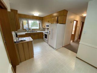 Photo 7: 5607 89 Avenue in Edmonton: Zone 18 House for sale : MLS®# E4214917