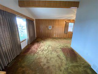 Photo 2: 5607 89 Avenue in Edmonton: Zone 18 House for sale : MLS®# E4214917