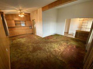 Photo 5: 5607 89 Avenue in Edmonton: Zone 18 House for sale : MLS®# E4214917