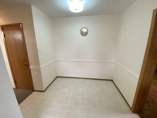 Photo 9: 5607 89 Avenue in Edmonton: Zone 18 House for sale : MLS®# E4214917