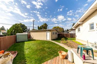 Photo 22: 5607 89 Avenue in Edmonton: Zone 18 House for sale : MLS®# E4214917