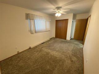 Photo 12: 5607 89 Avenue in Edmonton: Zone 18 House for sale : MLS®# E4214917