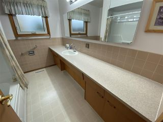 Photo 18: 5607 89 Avenue in Edmonton: Zone 18 House for sale : MLS®# E4214917