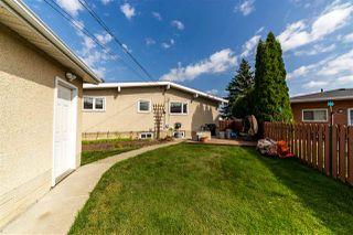 Photo 23: 5607 89 Avenue in Edmonton: Zone 18 House for sale : MLS®# E4214917