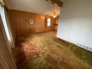 Photo 3: 5607 89 Avenue in Edmonton: Zone 18 House for sale : MLS®# E4214917