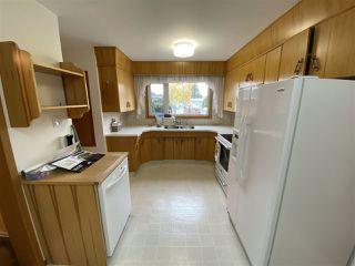 Photo 6: 5607 89 Avenue in Edmonton: Zone 18 House for sale : MLS®# E4214917