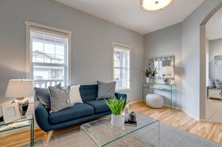 Photo 7: 4743 ELGIN Avenue SE in Calgary: McKenzie Towne Detached for sale : MLS®# A1036240