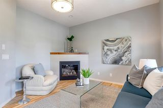 Photo 6: 4743 ELGIN Avenue SE in Calgary: McKenzie Towne Detached for sale : MLS®# A1036240