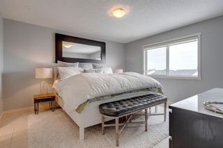 Photo 32: 4743 ELGIN Avenue SE in Calgary: McKenzie Towne Detached for sale : MLS®# A1036240