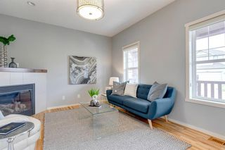 Photo 4: 4743 ELGIN Avenue SE in Calgary: McKenzie Towne Detached for sale : MLS®# A1036240