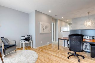Photo 27: 4743 ELGIN Avenue SE in Calgary: McKenzie Towne Detached for sale : MLS®# A1036240